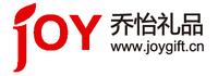 上海乔怡实业有限公司